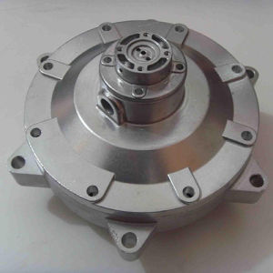 Die Casting Part 21 pictures & photos