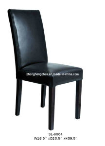Dining Chair (SL-6004)