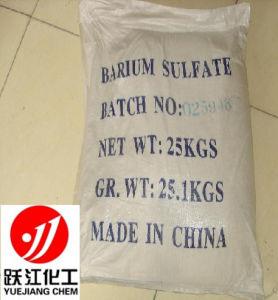 Cheap Price General Use Titanium Dioxide Rutile R218 pictures & photos