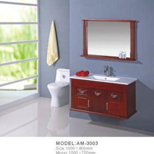 Bathroom Cabinet (AM-3003)