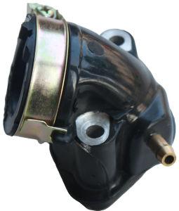 Rubber Motorcycle Engine Carburetor (HAA1406)