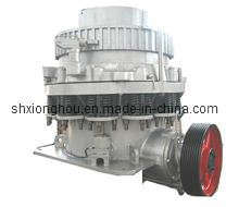 Compound Cone Crusher pictures & photos