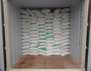 Dl-Methionine 99% Feed Grade pictures & photos