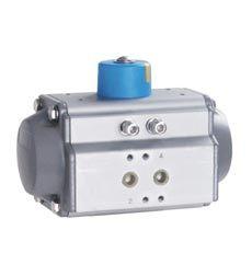 Pneumatic Actuator (AT100S)