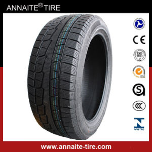 High Performance Passenger Car Tyre, New PCR Tyres, Car Tyre (185/65R15) pictures & photos