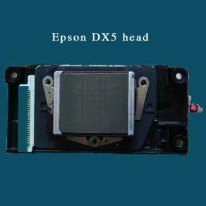 Dx5 Head