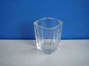 Glass Cup, Tea Cup, Beer Cup pictures & photos