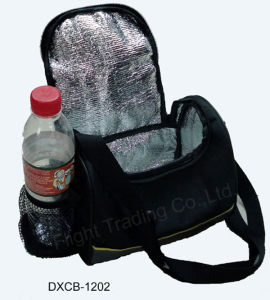 Competitive Cooler Lunch Bag of China Supplier