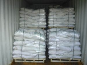 Zinc Ammonium Chloride 75/25, 55/45% pictures & photos