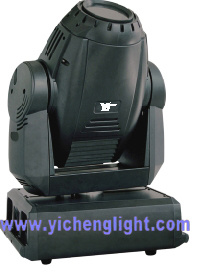 Moving Head Spot (YA-001A 16CH 1200W)