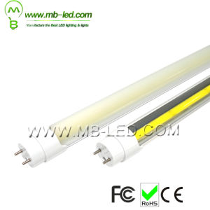 Superbright Cob LED Tube Light (MBT8-150cm M-F)