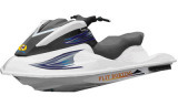 Jet Ski (focus102) with CE