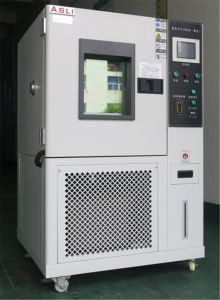 Ozone Aging Test Chamber pictures & photos