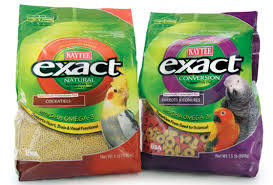 Colorful Plastic Packaging Bag for Pet Food pictures & photos