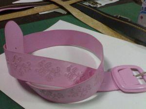 PU Belt