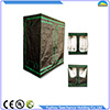 White-Coating Steel Tube Gc Grow Tent 150*150*180cm pictures & photos