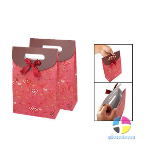 Bag/Paper Bag/Gift Bag/Kraft Bag/Promotional Bag/Candy Bag