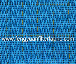 Anti Static Filter Mesh pictures & photos