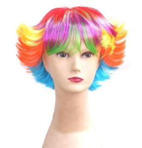 Party Wig (RD 1250)
