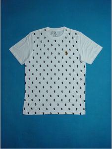 Wholesales Round Neck Men′s T Shirt