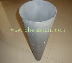 Designed Ceramics Cyclone Lining as Wear Protection Parts pictures & photos