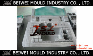 Fashionable Auto Air Conditioner Mould pictures & photos