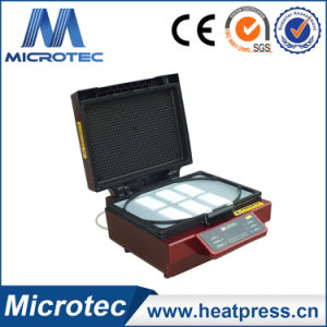 3D Heat Press Ce Certificate Hot Sale pictures & photos