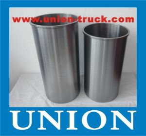 4jg2 Cylinder Liners for Isuzu Diesel pictures & photos
