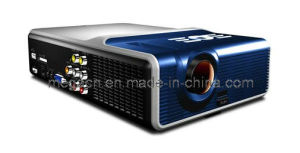 Mini Projector (YYHP-01BL)