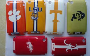 Mobile Phone Case (HS-A6)