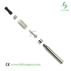 EGO E-Cigarette for Vapors with Ce4 Atomizer pictures & photos