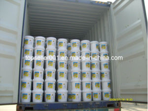 Bucket Washing Powder pictures & photos