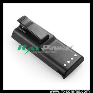 Hnn9628 Ni-MH Battery for Motorola Gp88/Gp300/Gxt800 pictures & photos