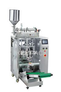 Geranium Oil Sachet Packing Machine pictures & photos