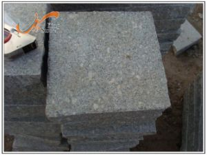 High Quality G355 Granite Driveway Paving Stone
