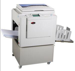 High Speed Duplicator/Oat-3111 A3 Digital Duplicator Machine pictures & photos