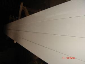 Paulownia Moulding (SH-06)