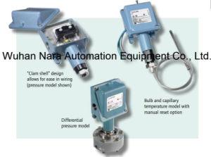 Ue H100-616 Pressure Switch Ue Pressure Switch pictures & photos