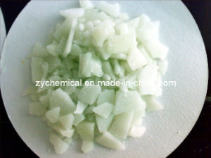 Aluminum Sulfate / Al2 (SO4) 3, Widely Used in Paper Making, Water Purification pictures & photos