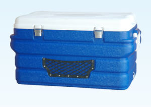 Cooler Box, Ice Box, 90L, Cooler Box pictures & photos