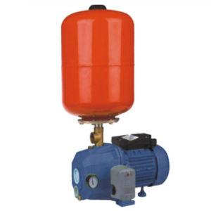 Automatic Deep Well Self-Priming Pump (AUJETDP255)