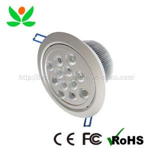Ceiling Light (GL-CL-12W-01)