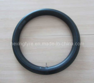 Motorcycle Inner Tube (2.75-17) pictures & photos