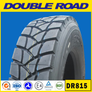 Wholesale Factory Prices Truck Tire 13r22.5 315/80r22.5 1200r20 1200r24 385/65r22.5 Chinese Radial Truck Tyres Prices List pictures & photos