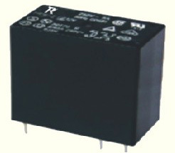 Power Relay (H42F)