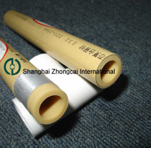 PPR Hot-cooling Water Pipes and Fittings pictures & photos