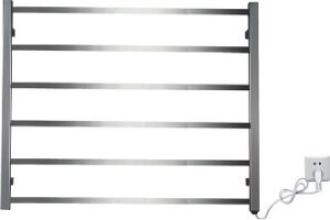 Heated Towel Rack, Towel Warmers (KMA60)