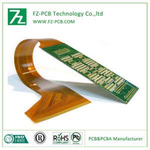 Rigid-Flexible PCB and Flexible Pcbs