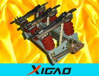 Load Break Switch Indoor/LBS/12kV/630A/FN5-12/IEC62271