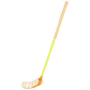 Floor Hockey Stick for Junior